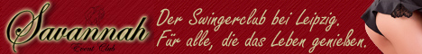 Swingerclub Savanna, Leipzig