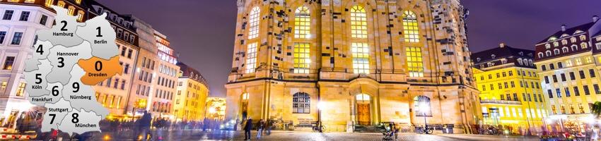 PäRchenclub Dresden
