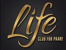 Pärchenclub Life, Gescher