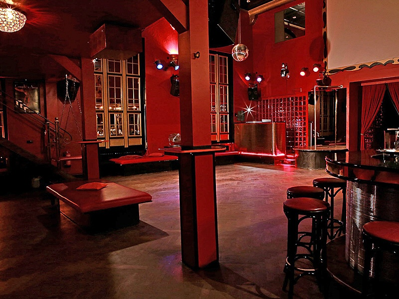 swingerclub augsburg insomnia berlin
