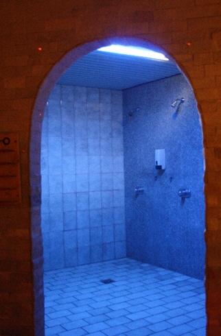 stundenhotel friedrichshafen stadionbad ludwigsburg sauna