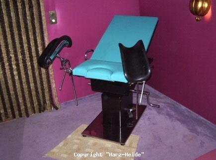erdbeermund düsseldorf öffnungszeiten biggis massage