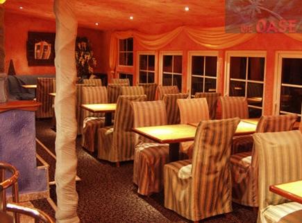 biggis swinger oase pärchenclub