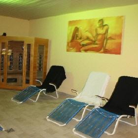 sauna bischberg erotik community