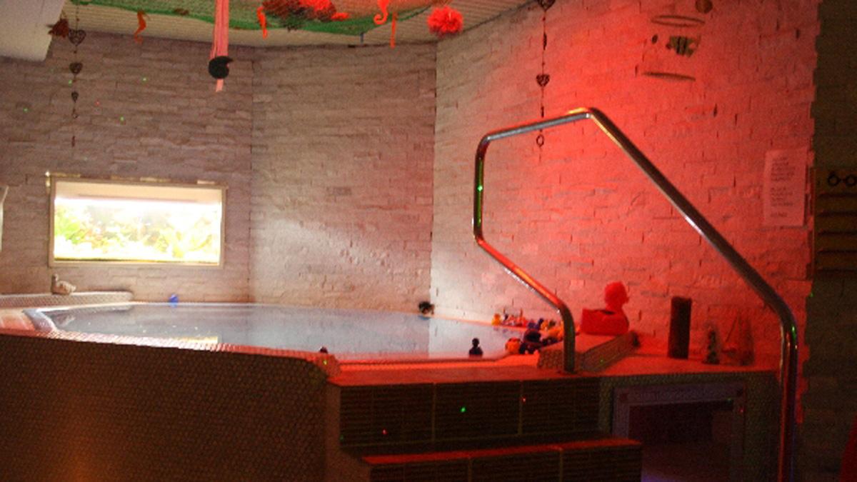 sauna bischberg swingerclub nossen